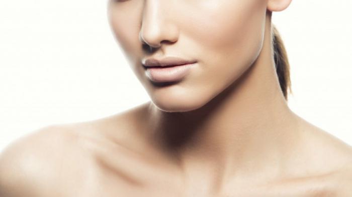 Как подчеркнуть красоту глаз: полезные советы