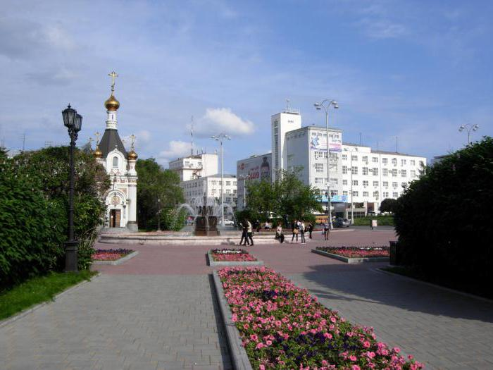 Беляков Сергей: биография, фото и интересные факты