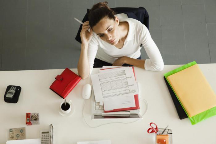 7 методов, которые помогут вам сконцентрироваться на работе