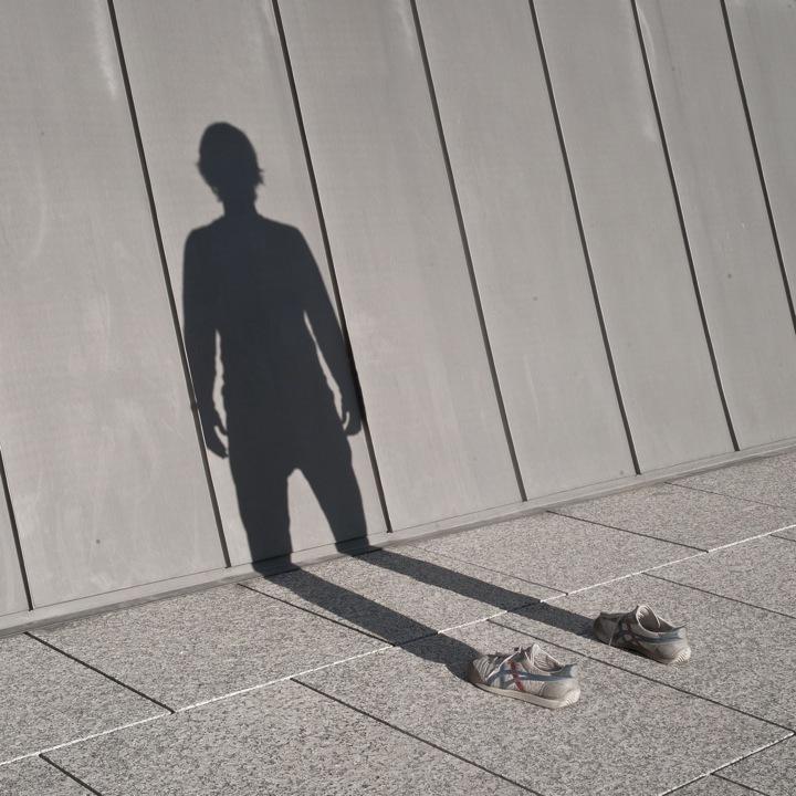 Желая зла другому человеку — вы наказываете себя