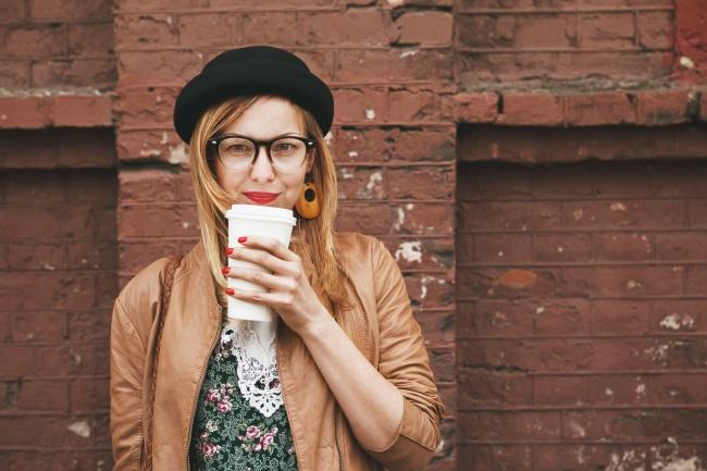 7 утренних привычек, от которых стоит отказаться