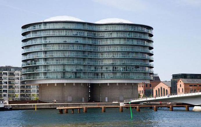Договор аренды помещения: образец, особенности оформления и рекомендации
