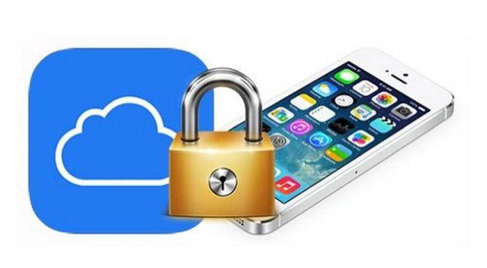 Разблокировка iCloud - как провести?