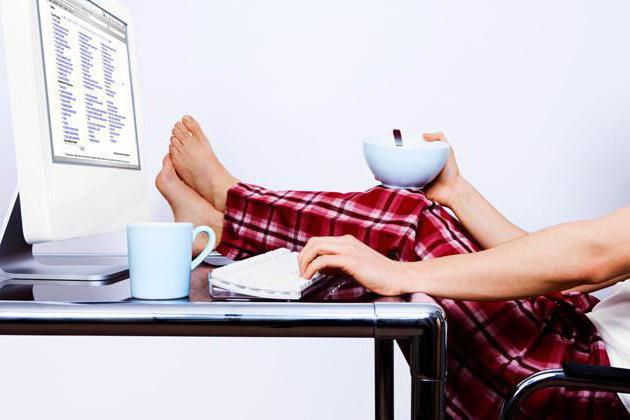 Банк «Тинькофф», работа на дому: отзывы сотрудников