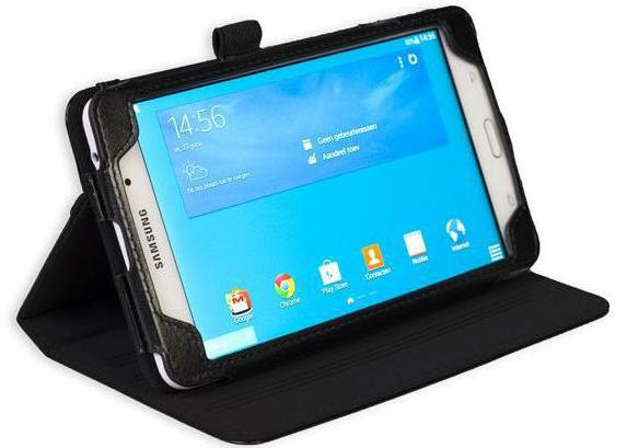 Сколько стоит замена экрана на планшете? Особенности ремонта