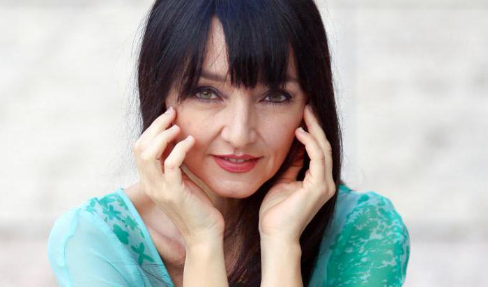 Мария де Медейруш: актриса, певица, режиссер