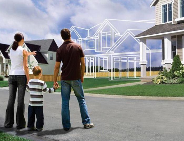 Какие нужны документы для покупки дома на материнский капитал