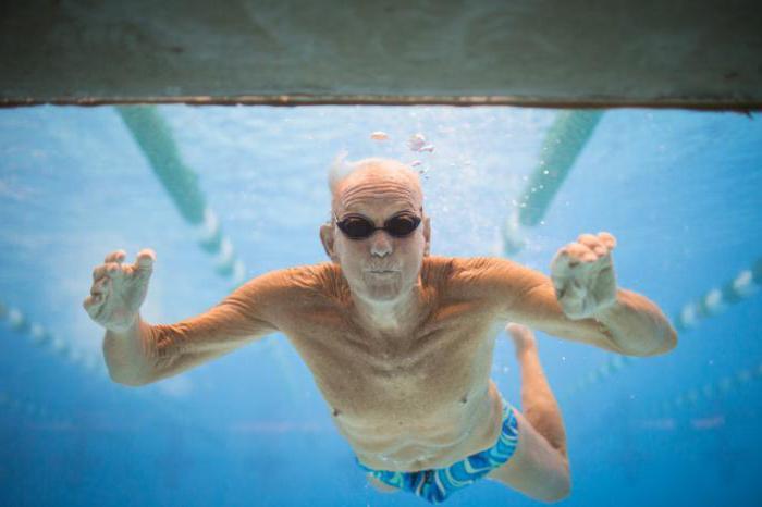 Мировой рекорд по задержке дыхания под водой и на суше. Подводное плавание с задержкой дыхания