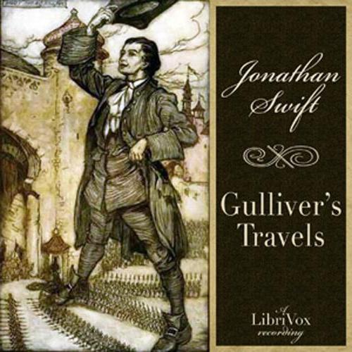 Биография Джонатана Свифта, произведения, интересные факты