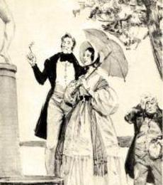 Характеристика Маши Троекуровой: образ героини в романе
