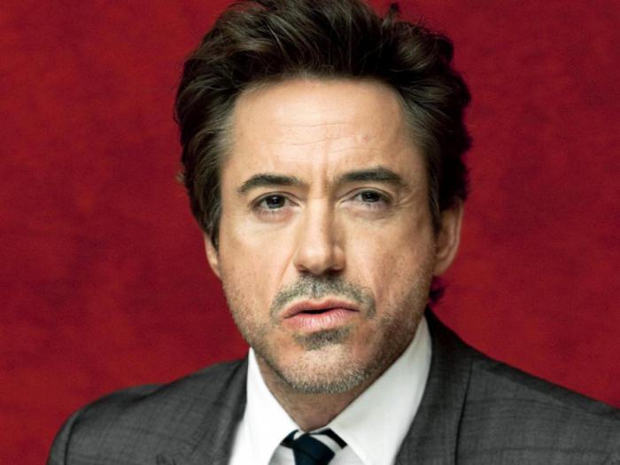 Топ-10 самых высокооплачиваемых актеров в мире