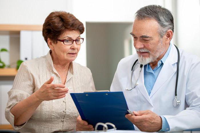 Доктор Мясников о гипертонии: как лечить, какие средства применять?