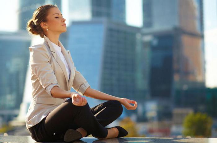 Здоровье любит тишину. Почему иногда так важно помолчать?