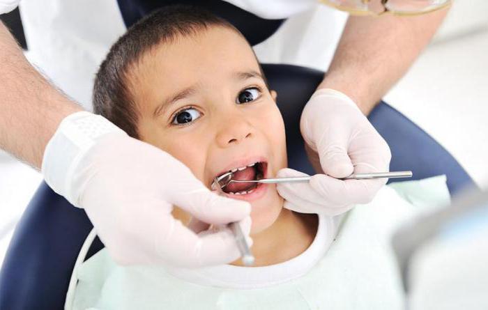 Как правильно оформить документы на налоговый вычет на лечение зубов?