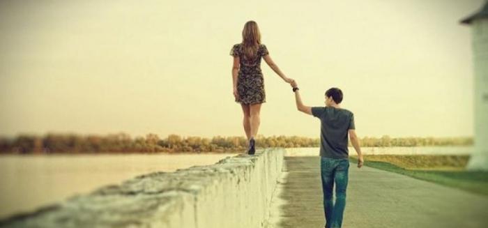 Почему Весы — самые верные партнеры в отношениях?