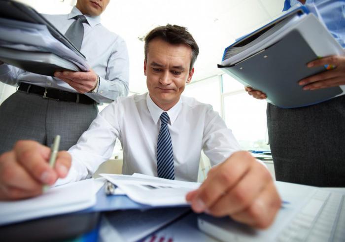 Что делать, если ваша работа изменилась в одночасье