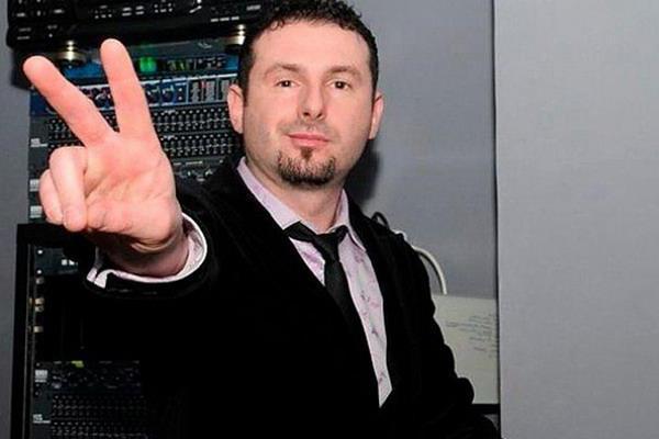 Усачев Юрий: биография, музыкальная карьера