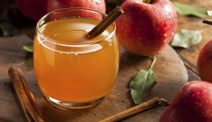 Сидр - это... Сидр из яблок в домашних условиях: особенности приготовления и рекомендации