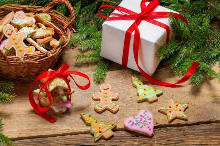 Подарок на Новый год на 13 лет: идеи подарков для мальчиков и девочек