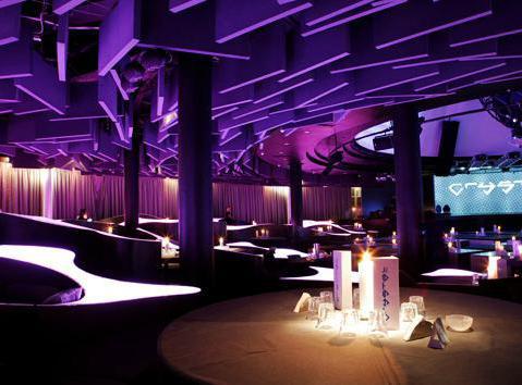 Лучшие ночные клубы Киева: обзор, особенности, интересные факты и отзывы посетителей