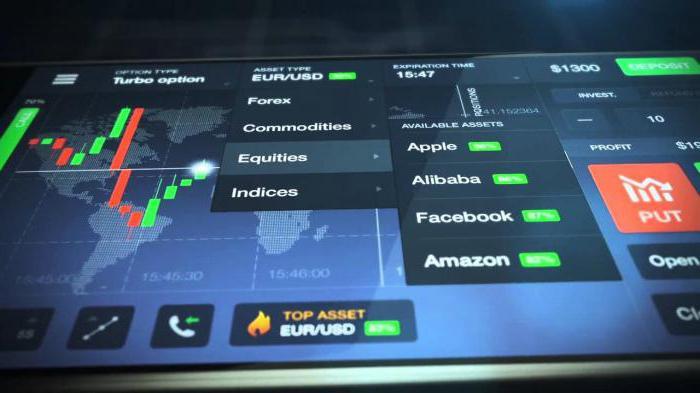 Способы заработка в интернете с телефона-9