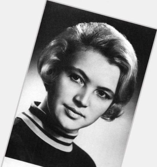 Актрисы Инна Выходцева: фильмография и фото