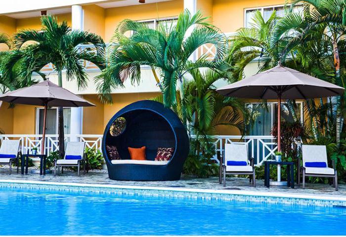 Отель Whala Bavaro 3* (Доминикана, Пунта-Кана): описание номеров, сервис, отзывы