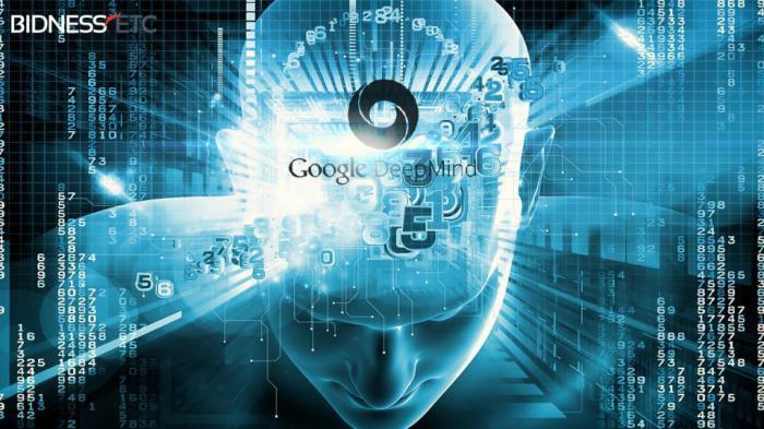 Google проверил искусственный интеллект DeepMind в условиях