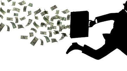 Как рассчитать налог на прибыль:? Пример, формула расчета налога на прибыль