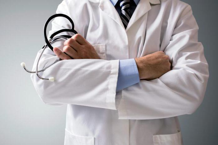 Как оформлять медицинскую книжку: советы и рекомендации