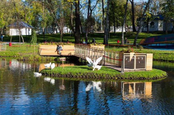 Куда зимой сходить в Москве? Интересные места, развлечения и прогулки по зимней Москве