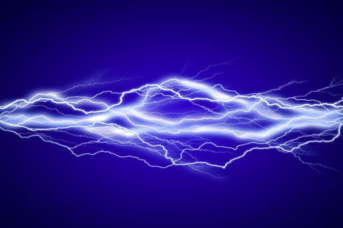 Новый материал может превратить свет, тепло и движение в электричество