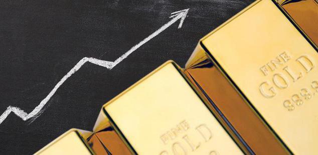 Сколько весит слиток золота: самый большой, стандартный, мерный