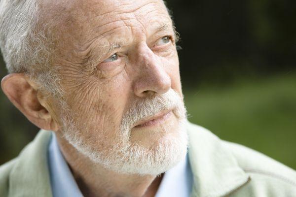 12 признаков надвигающегося слабоумия. Об этом важно знать!