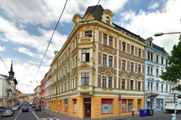 Реконструкции зданий и сооружений: организация работы, расчет сметы и особенности