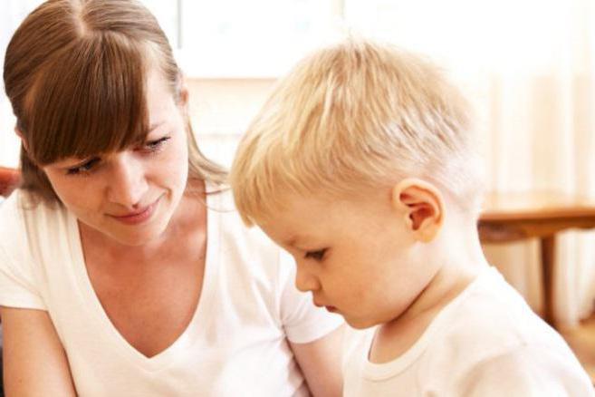 Свечи «Глицелакс» для новорожденных: инструкция по применению, состав и отзывы