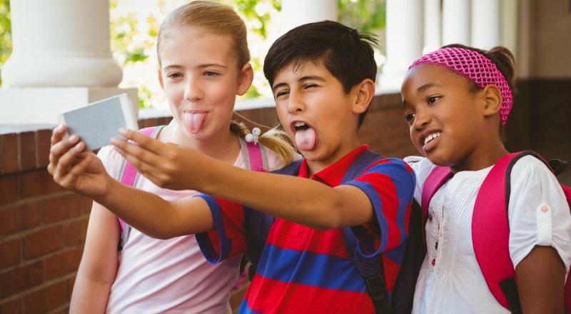 Вирус цифрового слабоумия — диагноз, который ставят 6 % детей...