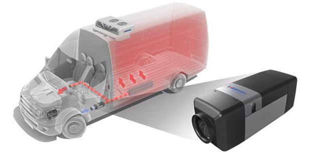 Автономный отопитель салона на 12 вольт дизельный: модели, принцип работы, установка