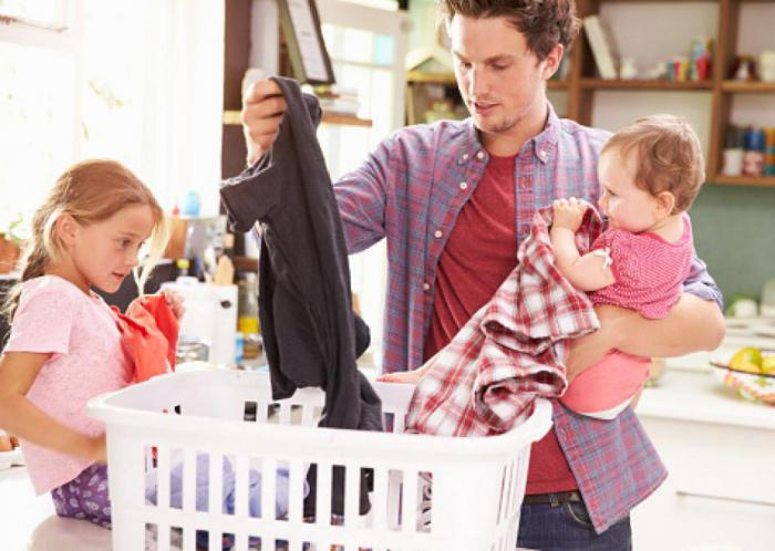Мужчины-трудоголики отличаются тревожностью и слабым здоровьем?