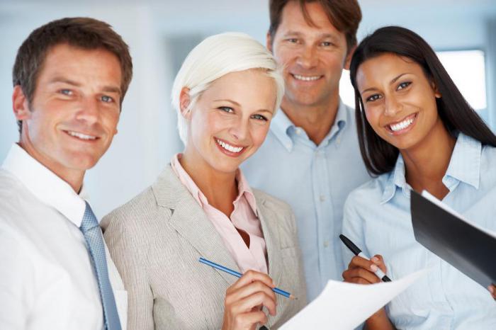 Хотите, чтобы первый день на новой работе прошел великолепно? Воспользуйтесь этими простыми советами