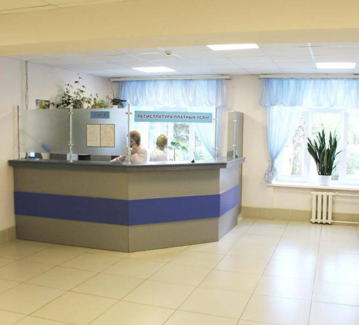 24 стоматологическая поликлиника москва цены