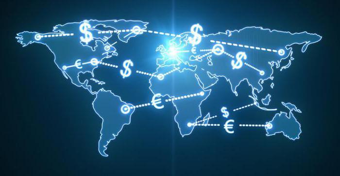 Денежные переводы из Украины в Россию: быстрые способы и тарифы