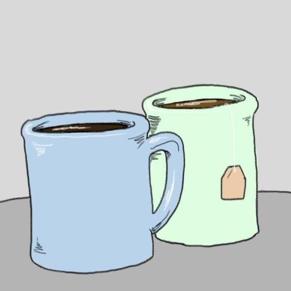 Как распознать опаснейшие симптомы передозировки кофеином