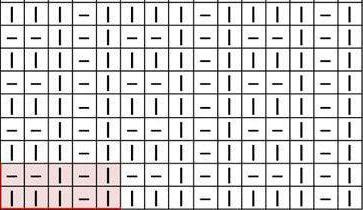 Котошапка спицами - описание и схемы для начинающих