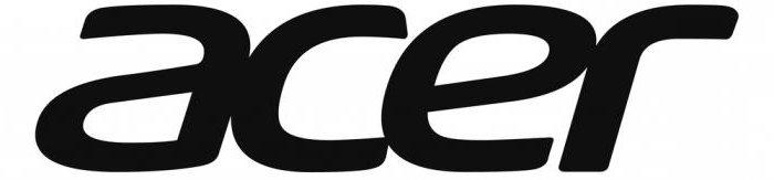 Мониторы Acer: обзор, характеристики, отзывы