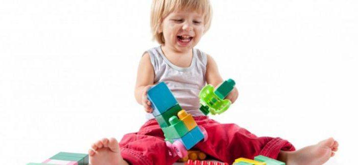 Загадки про игрушки для детей. Загадки про елочные игрушки