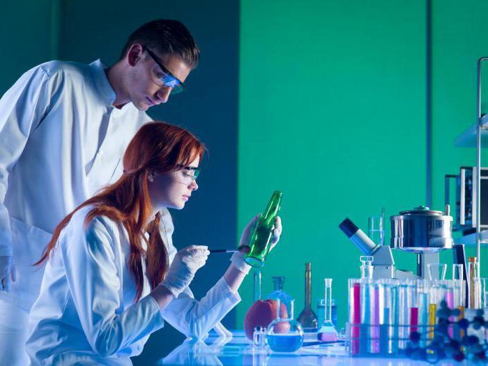 Что такое химико-токсикологическое исследование