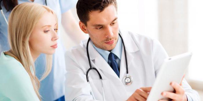 Подключичная артерия: строение