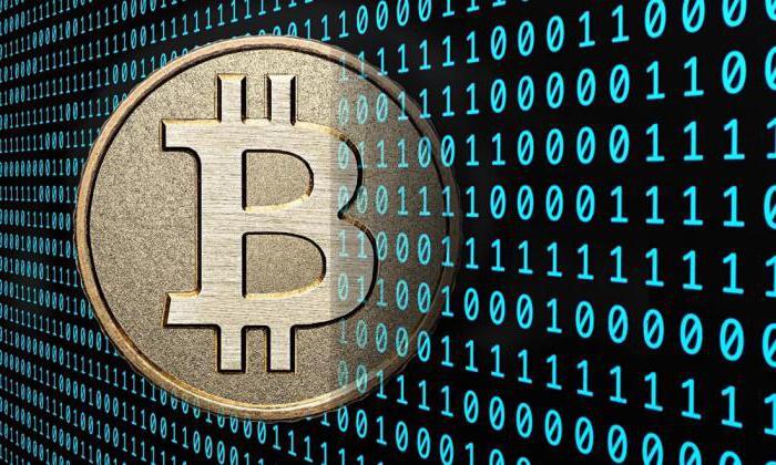 Криптовалюта - что это такое?