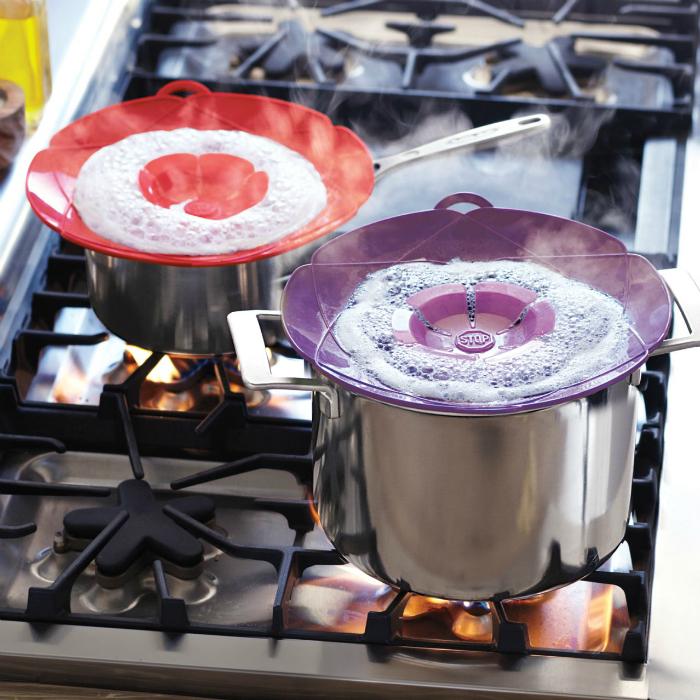 19 гениальных кухонных приспособлений, которыми хочется обзавестись немедленно